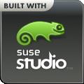 built-with-web-big