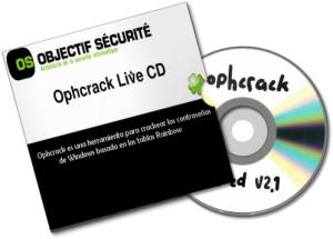 ophcrack2