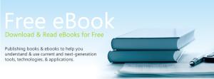 main-visual-ebook