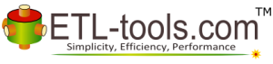 logo_ETL