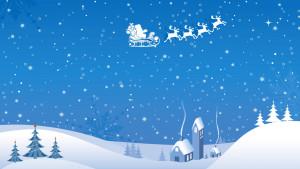 Christmas-winter-wallppaers 022