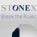 stonex-one