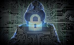 cybersecurity-rules-linkedin